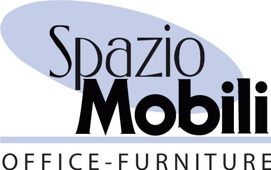 Spazio Mobili | Inicio