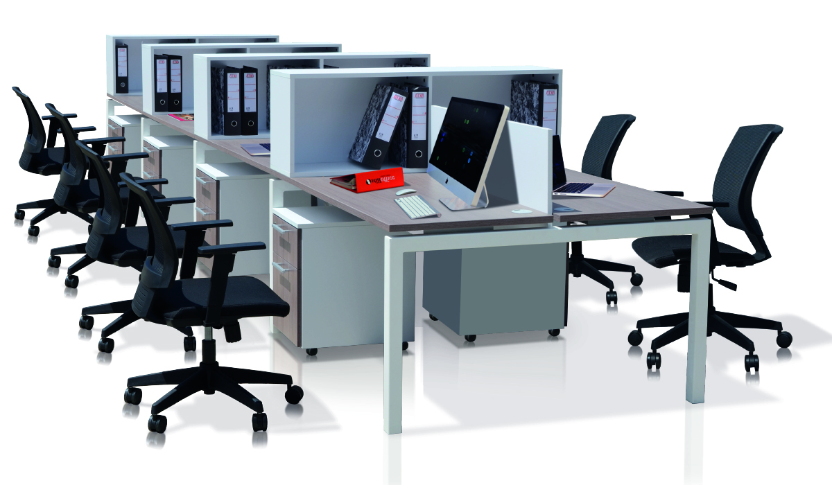 operativo-multiplex-1