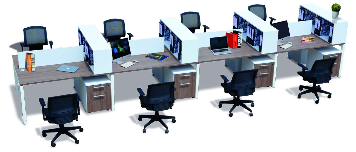 operativo-multiplex-2