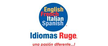 idiomas_ruge