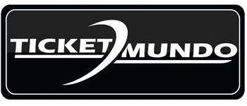 ticket_mundo