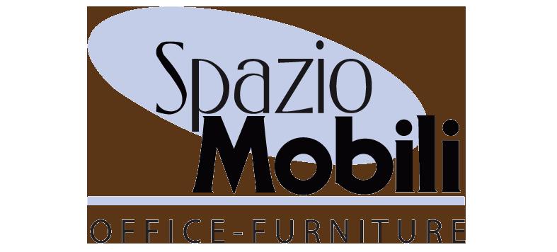 Spazio Mobili