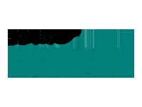 Optica Caroni galeria de logos Spazio Mobili