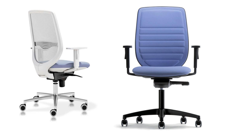 Numa Chairs Spazio Mobili