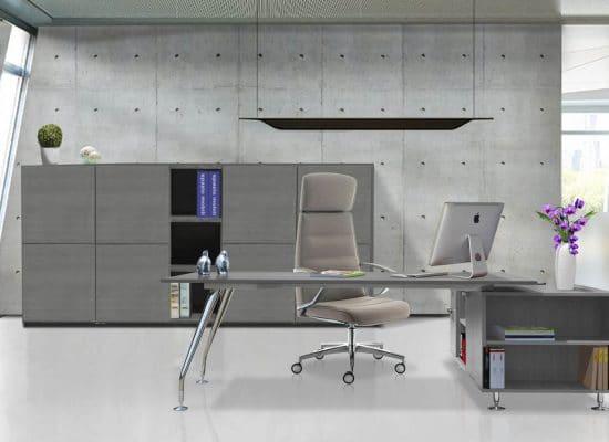 Nosotros OFFICE-spazio-mobili-M