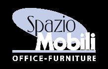 logo-mini-spazio-mobili-G
