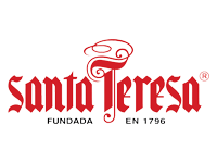 Nosotros Santa Teresa galeria de logos Spazio Mobili