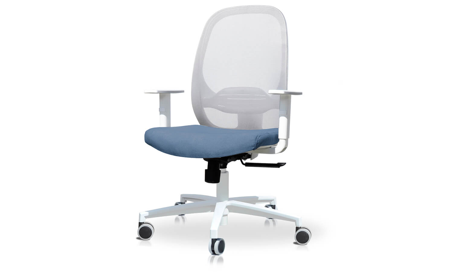 Andy Chairs