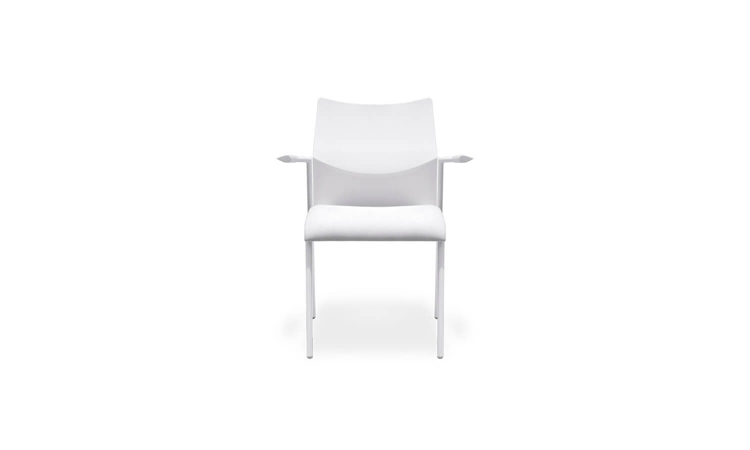 Clip Chairs