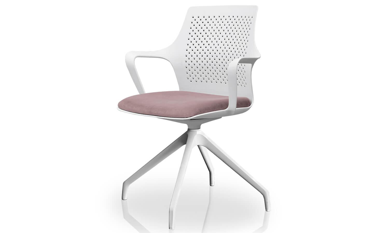 Gemina chairs