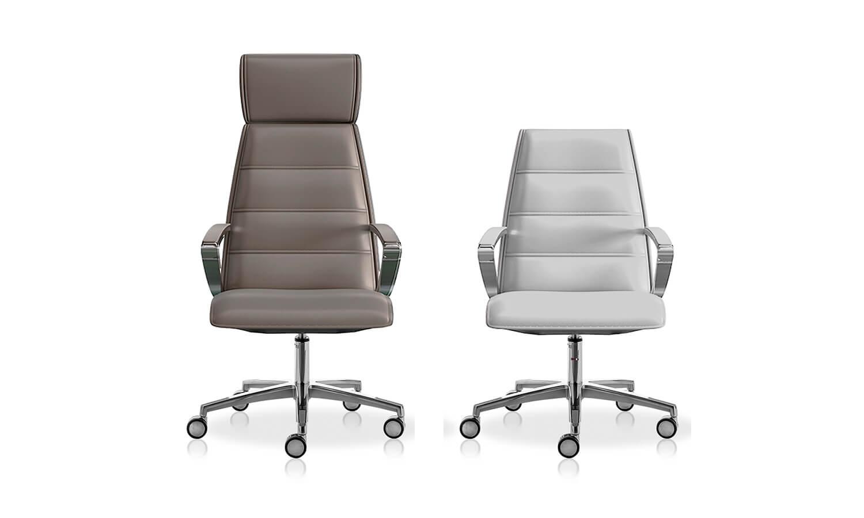 Klivia Chairs