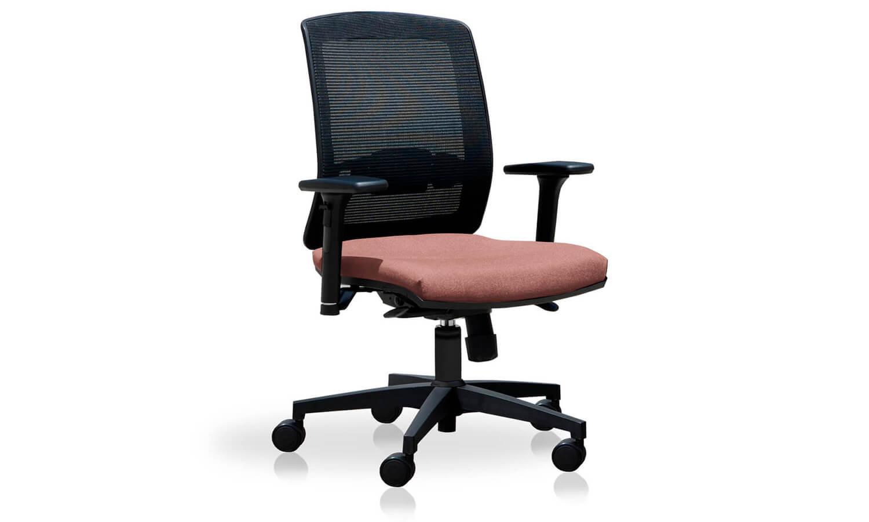 LIFE Chairs