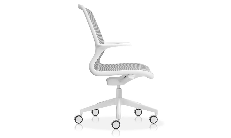 Ovidio Chairs Spazio Mobili
