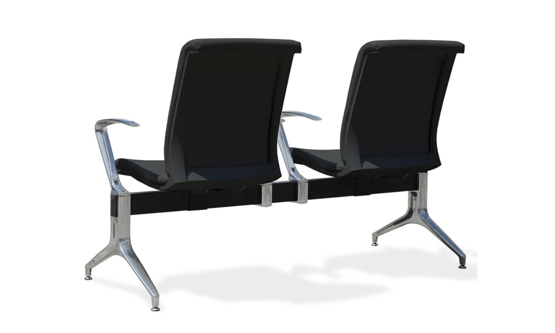 Tandem Q9 Chairs
