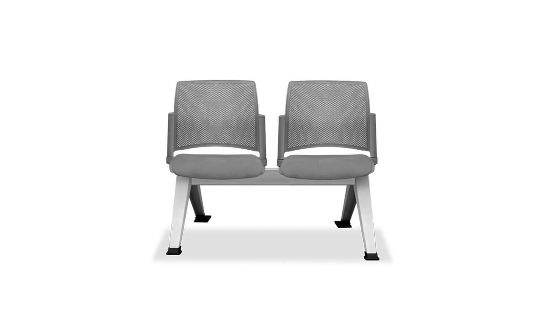 Tandem Tekna Chairs Visitors