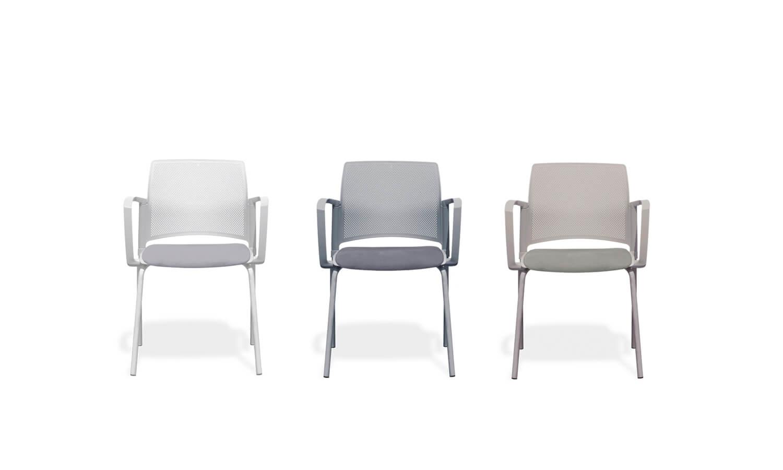 Tekna Chairs