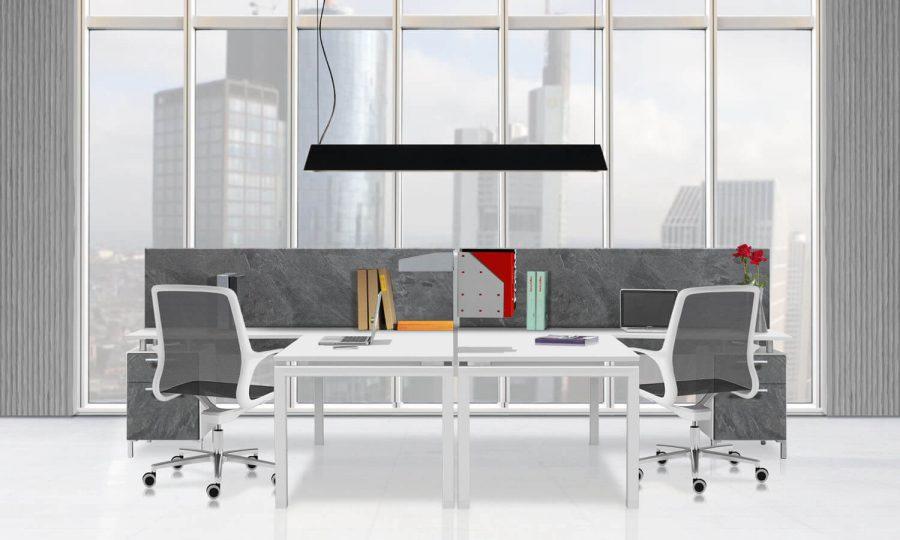 Operativo Office Spazio Mobili